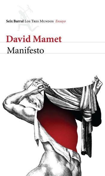 David-Mamet-Manifiesto-9788432209208